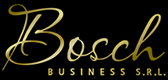 BOSCH BUSINESS
